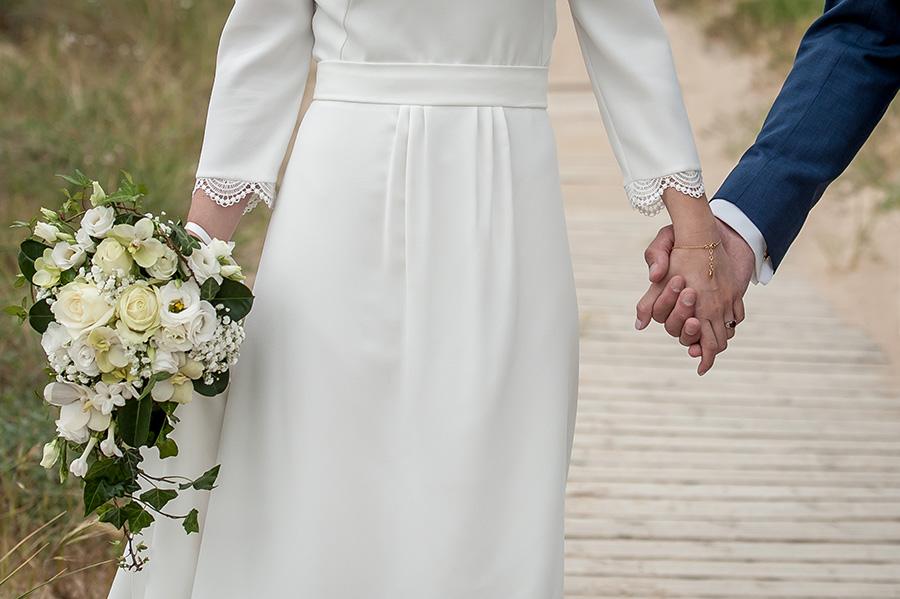 reportage mariage 01
