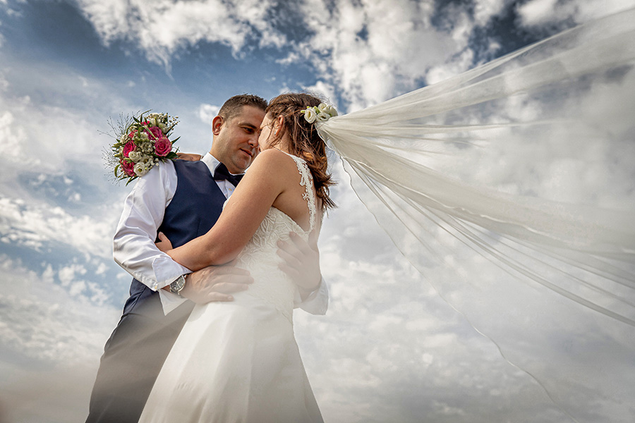 reportage mariage 03