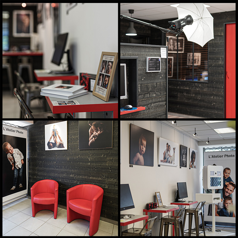 atelier-photo-challans-patrick-barbereau-challans-photographe-vendee